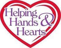Helping Hands 1