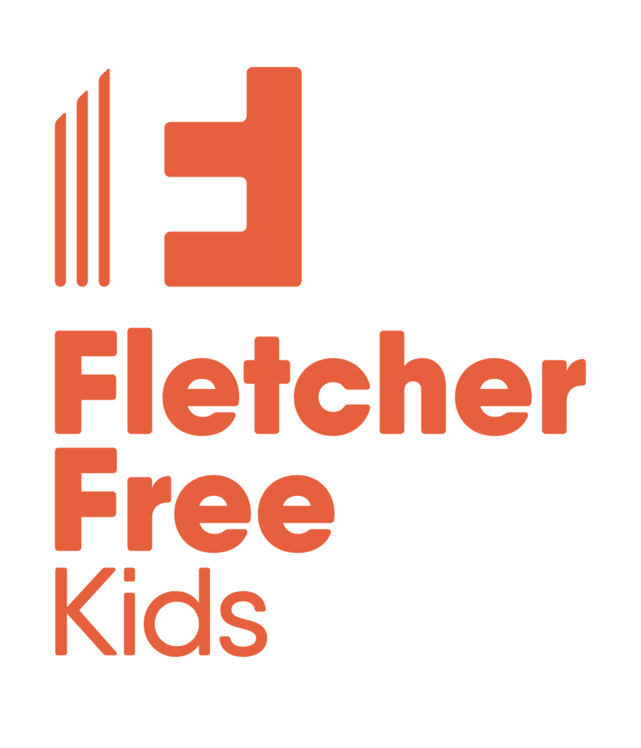 logo_ffl_kids_vertical_red_web