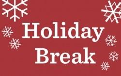 121714_HolidayBreak_Web