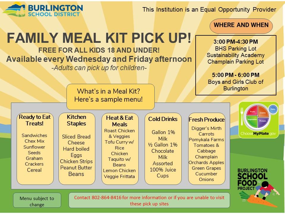 October-Week-1-Flier-Meal-Kit-Pick-up-Locations